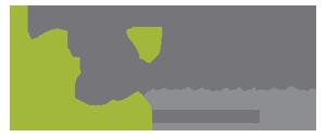 southshoreveterinary_logo