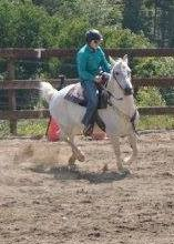 megan-barrel-racing-chief
